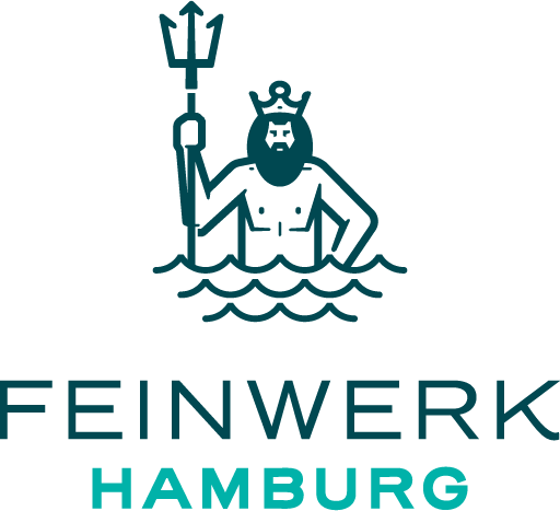 Feinwerk Hamburg